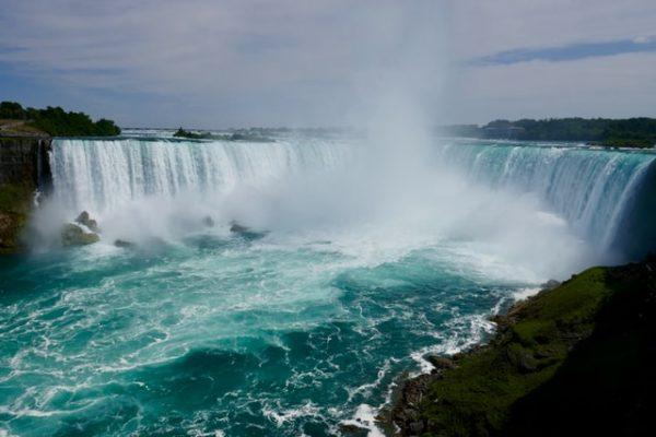Niagara Tour Service