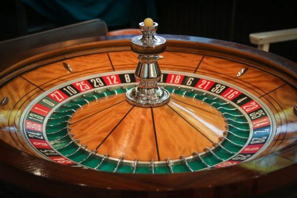 Casino Tour Service